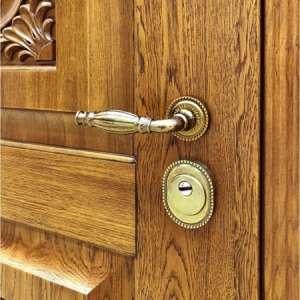 Где можно приобрести качественную фурнитуру для дверей?
