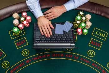 Бонусы для постоянных игроков онлайн-казино