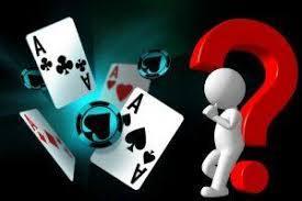 Имидж: насколько он важен в онлайн-покере